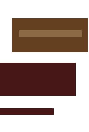 APPLE & caramel クリーミー 林檎キャラメルの スムージー S size / 648円