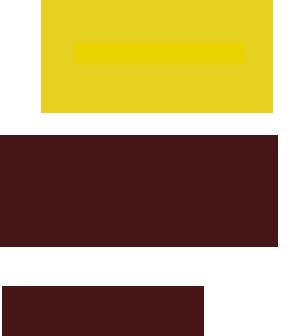 YUZU & ginger 食べる果実の フルーティー柚子 はちみつジンジャー HOTのみ / 324円