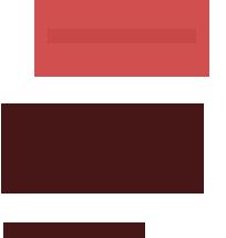 APPLE & cinnamon 食べる果実の フルーティー林檎 はちみつシナモン HOTのみ / 324円